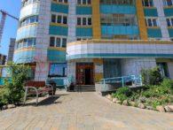 Продается 1 комнатная квартира возле метро Петровщина