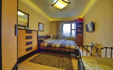 Продается 4 комнатная квартира возле метро