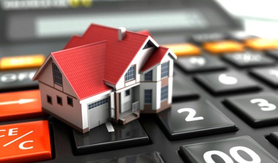 Покупка квартиры с привлечением кредита